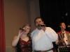 vinarsky-ples-moutnice-0022.jpg