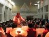 vinarsky-ples-moutnice-0013.jpg