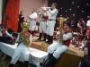vinarsky-ples-moutnice-0024.jpg