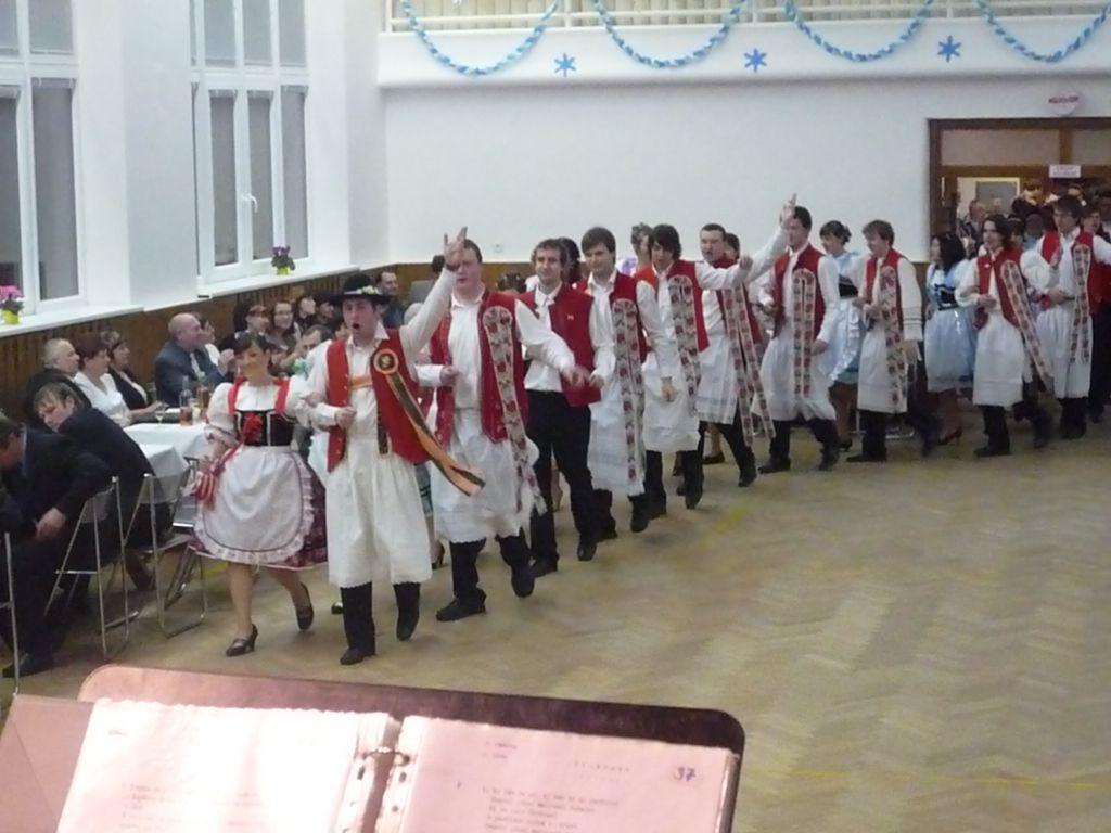 vinarsky-ples-moutnice-0001.jpg