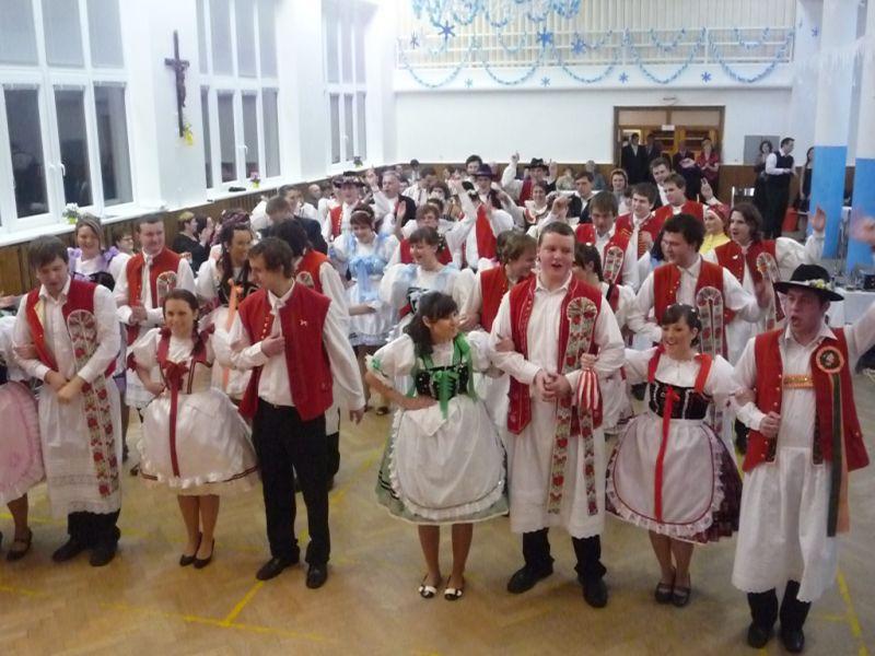 vinarsky-ples-moutnice-0003.jpg