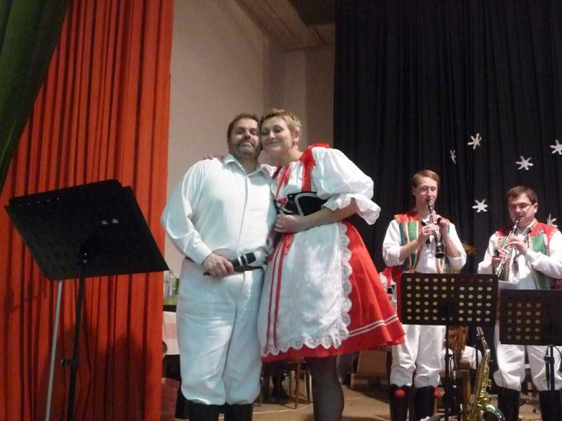 vinarsky-ples-moutnice-0005.jpg