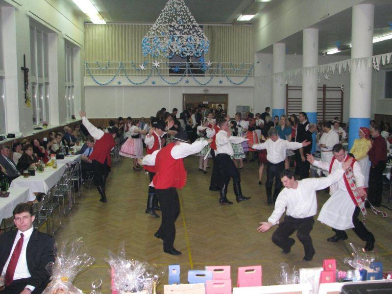 vinarsky-ples-moutnice-0016.jpg