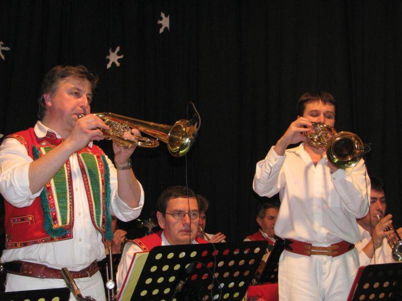 vinarsky-ples-moutnice-0019.jpg