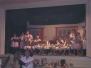 Zábava Nemotice 30. září 2006