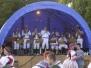 Žatčanské hody 3. a 4. června 2007