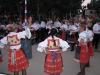 Tanečky II.jpg