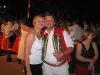 Martička a Radek.jpg